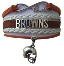 Browns thumb200