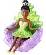 Disney Princess Fairytale Float Tiana  - $8.00