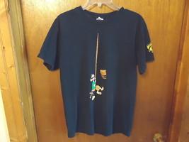 "Mens Gildan Size M The Party Source Beer Caving T-Shirt "" GREAT T-Shirt "" - $14.01"