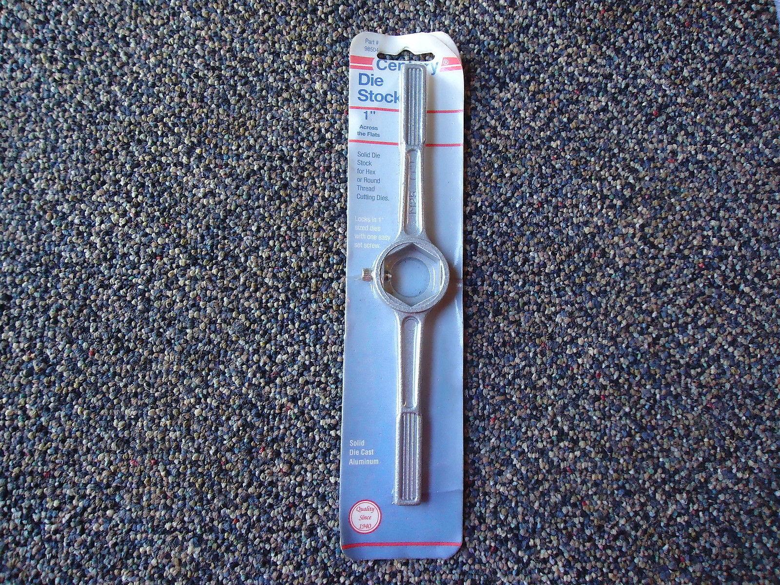 1 3//4-12 UN Tap Thread Tap HSS Plug 2B RH Ship by Fedex Delivery in 4 days