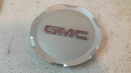 2011 Gmc Terrain Center Cap For Wheel Only 17x7, 5 Lug, 120mm - $37.13