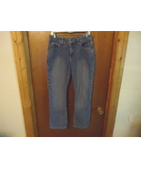 """Womens Lee Riders Size 10 P Classic Fit Pants """" BEAUTIFUL PAIR """" - $18.69"""