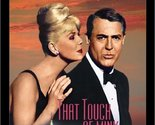 That Touch of Mink [DVD] [1962]