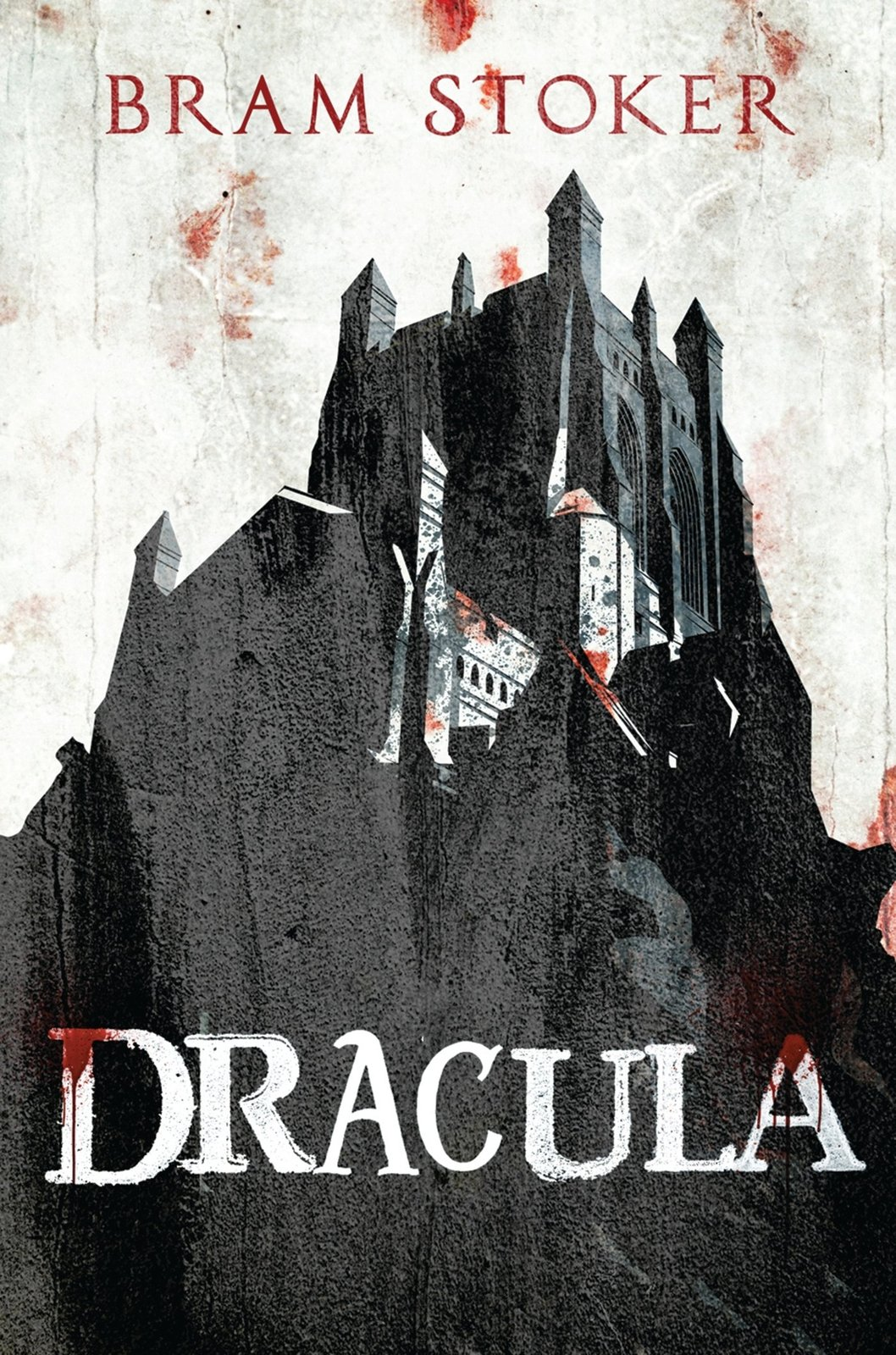 a review of bram stokers novel dracula From a general summary to chapter summaries to explanations of famous quotes, the sparknotes dracula study guide has everything you need to ace quizzes, tests, and essays.