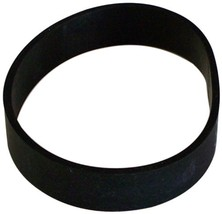 Oreck Commercial 0300604 XL Vacuum Belts, For U... - $0.01