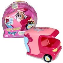 Bratz MGA Entertainment Babyz Ponyz Series 6 Inch Long Vehicle - Buggy B... - $36.99
