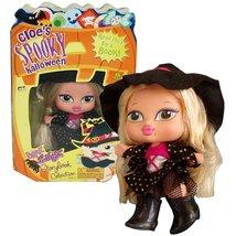 MGA Entertainment Bratz Babyz Storybook Collection 5 Inch Doll Set - CLO... - $44.99
