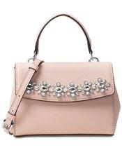 MICHAEL Michael Kors Ava Jewel Mini Crossbody B... - $178.00