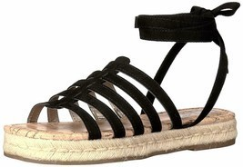 Circus by Sam Edelman Women's Ariel Espadrille Wedge Sandal - Choose SZ/... - $27.68+