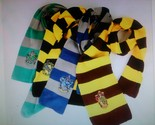 Harry potter scarf thumb155 crop