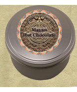 Mexican Hot Chocolate - Organic ingredients - $11.95