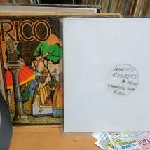 Reggae Record Lp Instrument Dub - $274.41