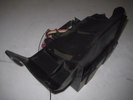 CHEVROLET IMPALA 03 04 05  Fuse Box Engine Relay Component OEM image 6
