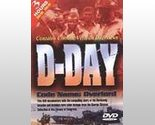D-Day: Code Name Overlord (DVD, 2000)