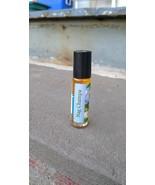 Nag Champa Perfume Oil  Hippie  Fragrance  Aromatherapy - $8.99