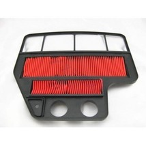 Air Cleaner Filter Element Motorcycle for Honda CBR400 NC23 1987-1989 - $13.44