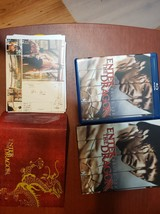 Enter the Dragon (40th Anniversary Edition) Complete [Blu-ray] image 4