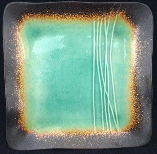 Baum Galaxy Jade 8 1/2\