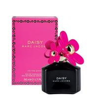 Daisy Marc Jacobs Hot Pink Edition women, 1.7 fl.oz / 50 ml eau de parfu... - $88.98