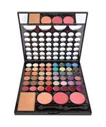 Beautique Limited Edition 52 Shades Color Cosme... - $39.99