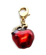 Wg2051g red 2 thumbtall