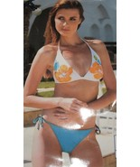 2 pc swimsuits 015 thumbtall