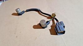 Honda Accord Odyssey Tdc Sensor 37840-P8A-305 37840-P8A-A01 - $39.59