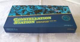 Glow In The Dark Constellation Station Game Unplayed VGC - $15.00