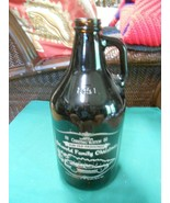 NATIONAL LAMPOON Bottle 64 oz. CHRISTMAS VACATION GRISWOLD FAMILY 1891 - $17.41