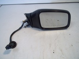 Volvo 850 Turbo 1994 Sideview Mirror with Wiring Harness OEM - $21.51