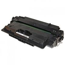 Hp LaserJet M5025mfp, M5035mfp- Q7570A - $109.95
