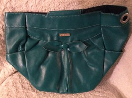 Miche Retired Demi Shell MARGARET in Bright Green - $24.00