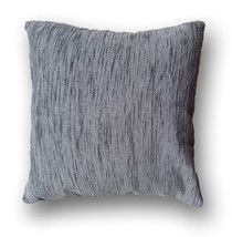 Decorative Throw Pillow / Cushion : 100% Linen ... - $13.99