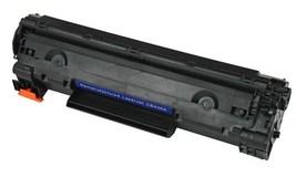 Hp LaserJet P1002, P1003, P1004, P1005, P1006, P1009- CB435X Jumbo - $59.95