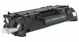 Hp LaserJet P1102, P1102w, M1132, M1212nf, M1217nfw- CE285X - $59.95