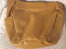 Miche Retired Demi Shell FLO in Yellow - $25.00