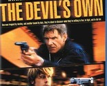 The Devils Own (Blu Ray)