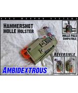 Hammershot molle od new main thumbtall