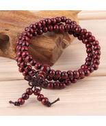 GOOD LUCK Prayer Beads Voodoo Powers Attract Lo... - $43.00
