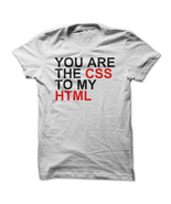 You_are_the_css_to_my_html_men_white_thumbtall