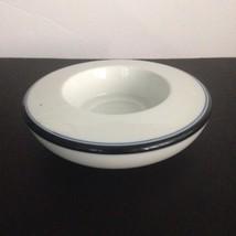 Dansk International Designs Danish Blue & White... - $18.66