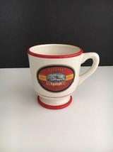 Williams-Sonoma - MERCHANT BRAND COFFEE TEA Mug 14oz - $20.56