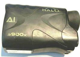HALO R900x GOLF RANGEFINDER MISSING PIXELS - $29.69