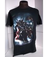Marvel Doctor Strange Sorcerer Supreme Large T-Shirt Brand New - $19.95