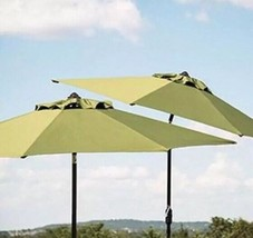 New With Tags Member's Mark 10' Sunbrella  Umbr... - $84.14