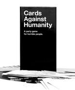 Cards Against Humanity Base Set - $40.00