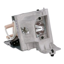 725-BBCV / D4J03 High Quality Replacement lamp W/Housing for DELL 1220 - $104.93