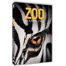 Zoo thumb200