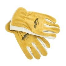 Ridgeline Leather Work Gloves Extra Large - $22.48