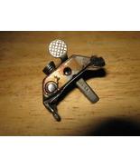 Singer  66-4 through 66K Bobbin Case Position Bracket #32660 - $10.00
